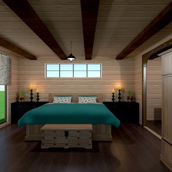 foto appartamento casa arredamento decorazioni bagno camera da letto architettura idee