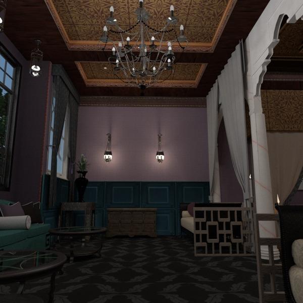 fotos wohnung haus terrasse mobiliar dekor wohnzimmer beleuchtung renovierung architektur lagerraum, abstellraum ideen