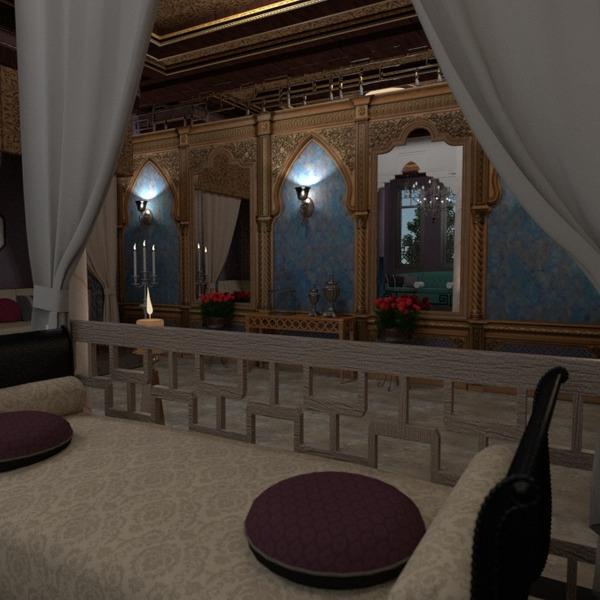 fotos wohnung haus terrasse mobiliar dekor do-it-yourself wohnzimmer beleuchtung renovierung ideen