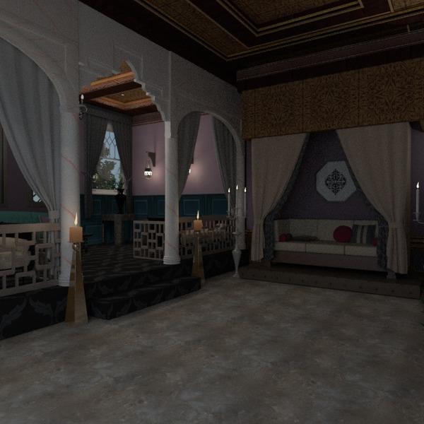 fotos wohnung haus terrasse mobiliar dekor do-it-yourself wohnzimmer beleuchtung renovierung architektur lagerraum, abstellraum ideen