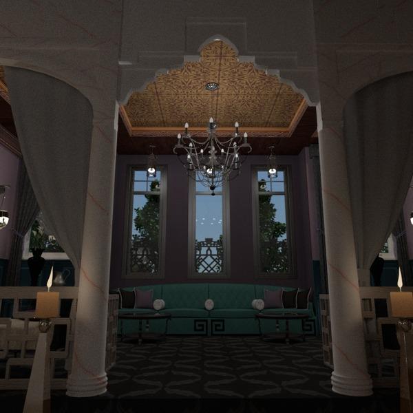 fotos wohnung haus terrasse mobiliar dekor do-it-yourself wohnzimmer beleuchtung renovierung lagerraum, abstellraum ideen