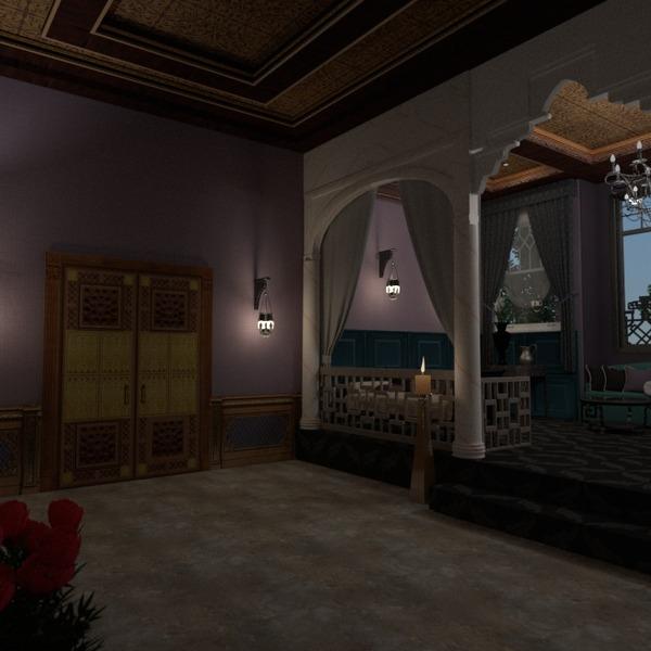 fotos wohnung haus terrasse mobiliar dekor do-it-yourself wohnzimmer beleuchtung renovierung architektur ideen