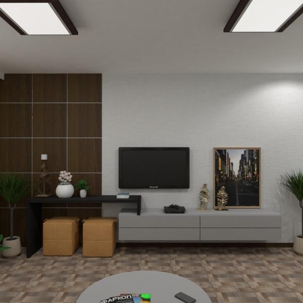 zdjęcia mieszkanie dom meble wystrój wnętrz zrób to sam pokój dzienny pokój diecięcy biuro oświetlenie remont przechowywanie mieszkanie typu studio pomysły