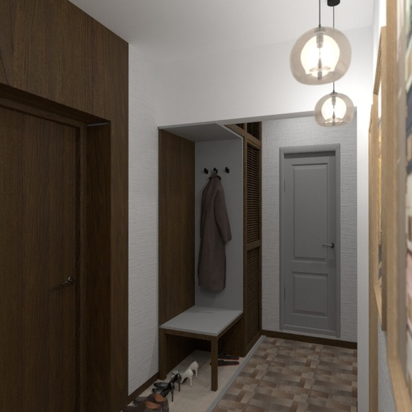 photos apartment house furniture decor diy garage office lighting renovation cafe storage studio entryway ideas