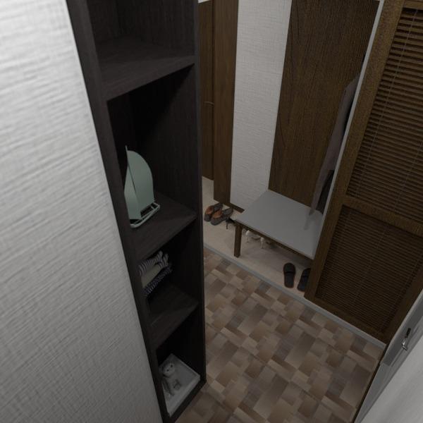 zdjęcia mieszkanie dom taras meble wystrój wnętrz zrób to sam biuro oświetlenie remont przechowywanie mieszkanie typu studio wejście pomysły