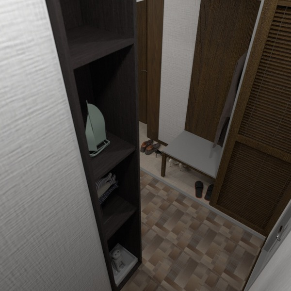 photos apartment house terrace furniture decor diy office lighting renovation storage studio entryway ideas