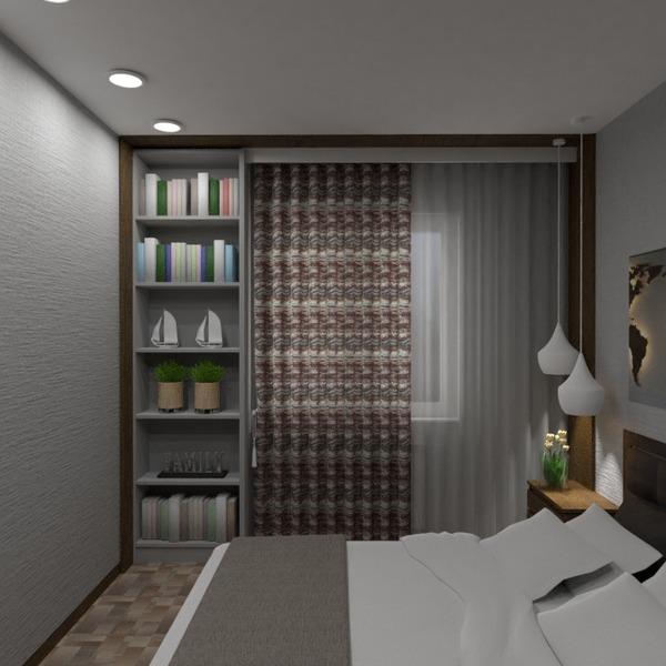 nuotraukos butas namas baldai dekoras pasidaryk pats miegamasis vaikų kambarys apšvietimas renovacija sandėliukas studija idėjos