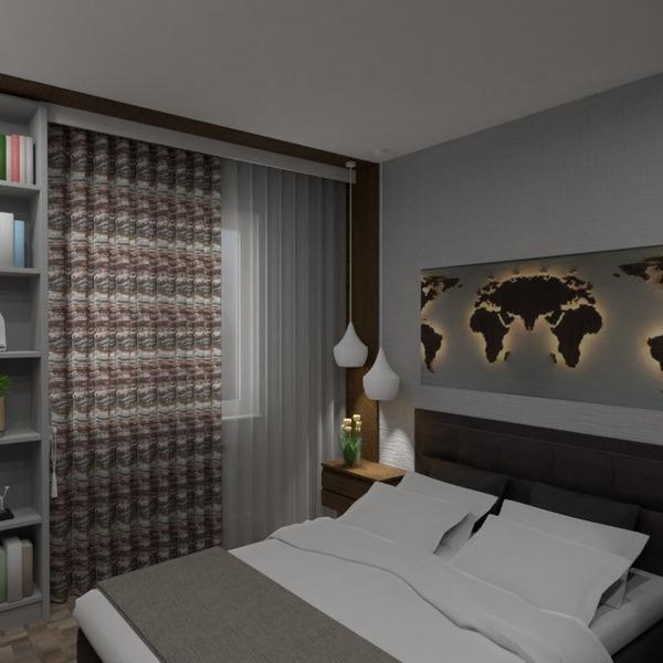 zdjęcia mieszkanie dom taras meble wystrój wnętrz zrób to sam sypialnia pokój diecięcy oświetlenie remont przechowywanie mieszkanie typu studio pomysły