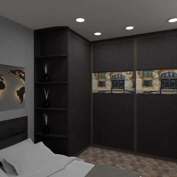 zdjęcia mieszkanie dom meble wystrój wnętrz zrób to sam sypialnia pokój diecięcy biuro oświetlenie remont przechowywanie mieszkanie typu studio pomysły