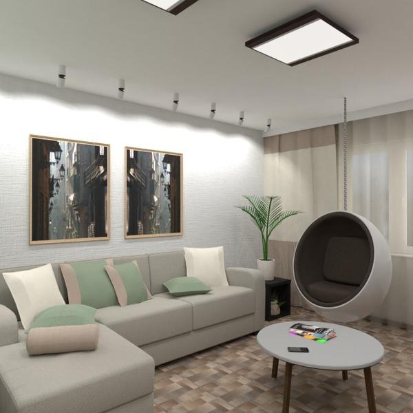 zdjęcia mieszkanie dom taras meble wystrój wnętrz zrób to sam pokój dzienny pokój diecięcy biuro oświetlenie remont kawiarnia przechowywanie mieszkanie typu studio pomysły