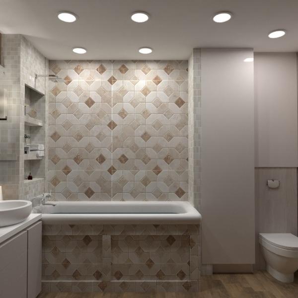 nuotraukos butas vonia apšvietimas renovacija sandėliukas idėjos