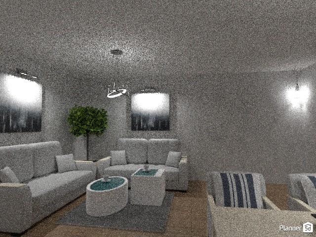 Moskovitz yossi 82269 by Moskovitz image