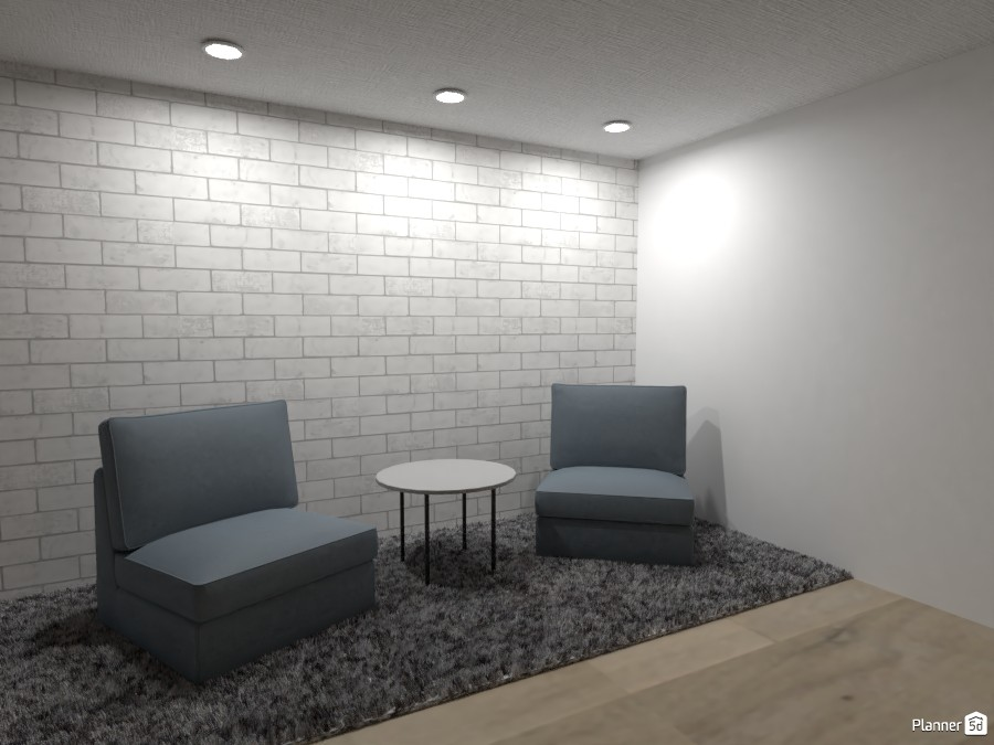 cute seating area 3713832 by Anonymous1 image