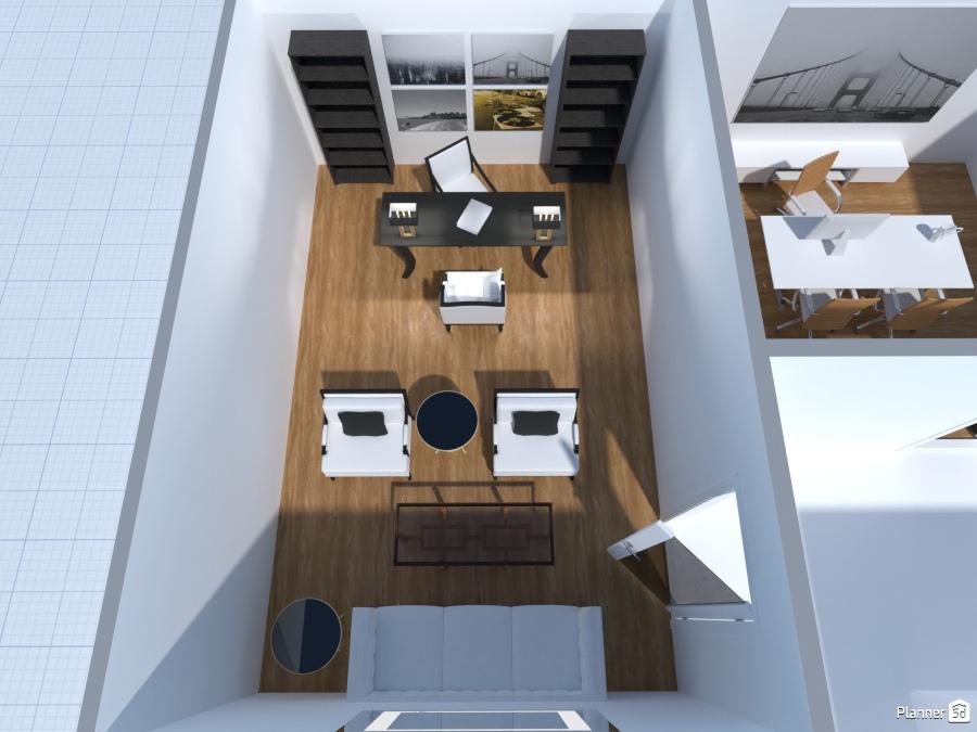 Office Suite 2575628 by Tweevon image