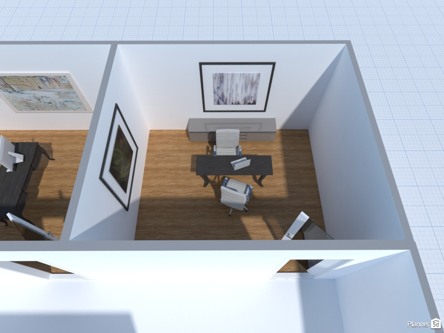 Office Suite 2575633 by Tweevon image