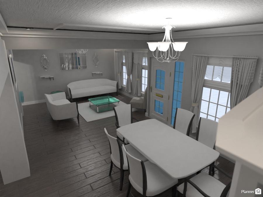 ideas house furniture ideas