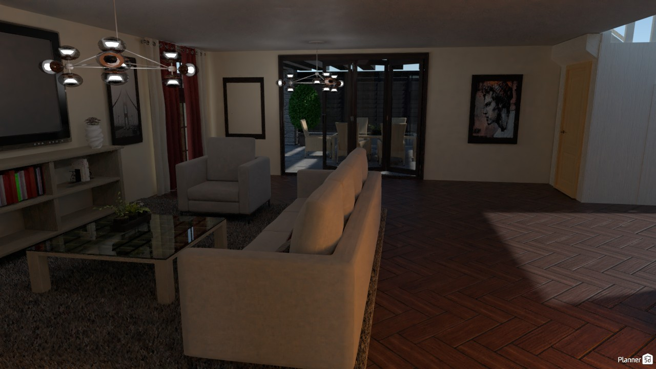 Familly lounge 3192729 by Marcel Levi N Wowo image
