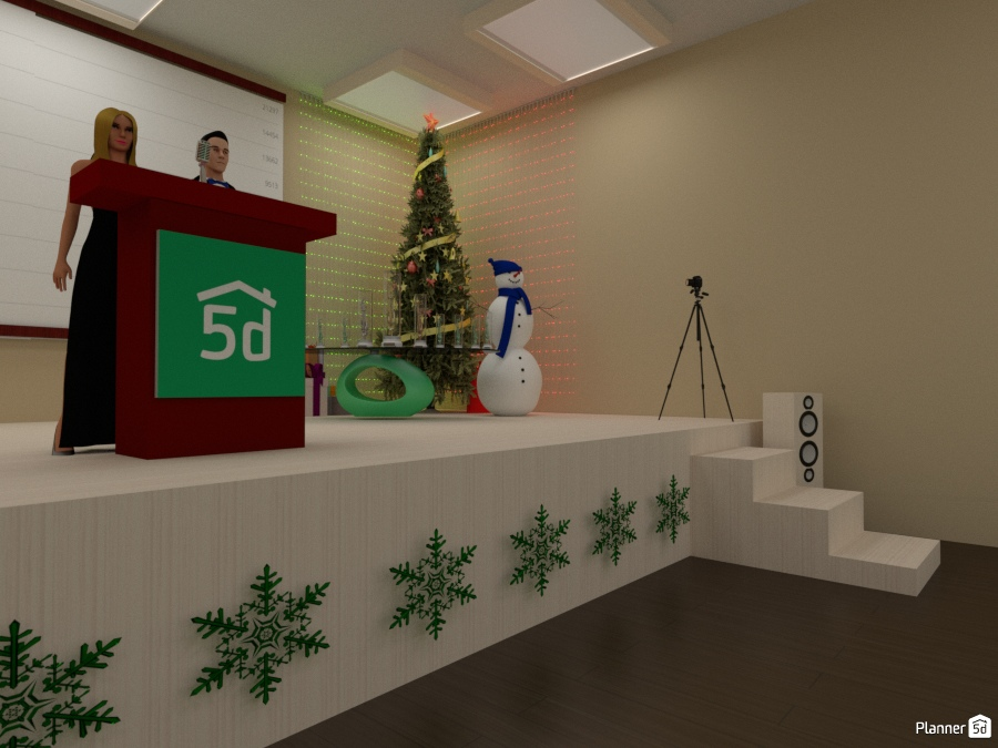 Planner 5D награждение 67522 by Алсу Сабирова image