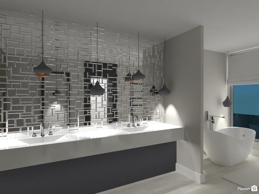 ideas apartment furniture decor diy bathroom bedroom living room lighting renovation landscape architecture ideas