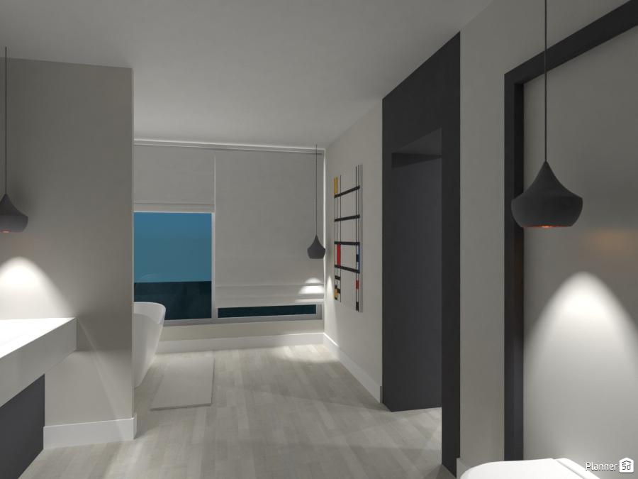 ideas apartment furniture decor diy bathroom bedroom living room lighting renovation landscape architecture entryway ideas