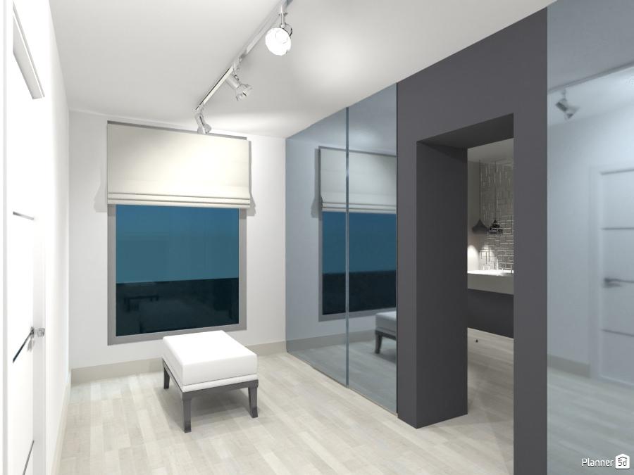 ideas apartment furniture decor diy bathroom bedroom living room lighting renovation landscape architecture storage entryway ideas