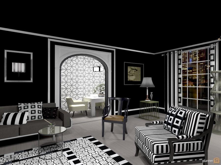 black and white 1239280 by Svetlana Baitchourina image