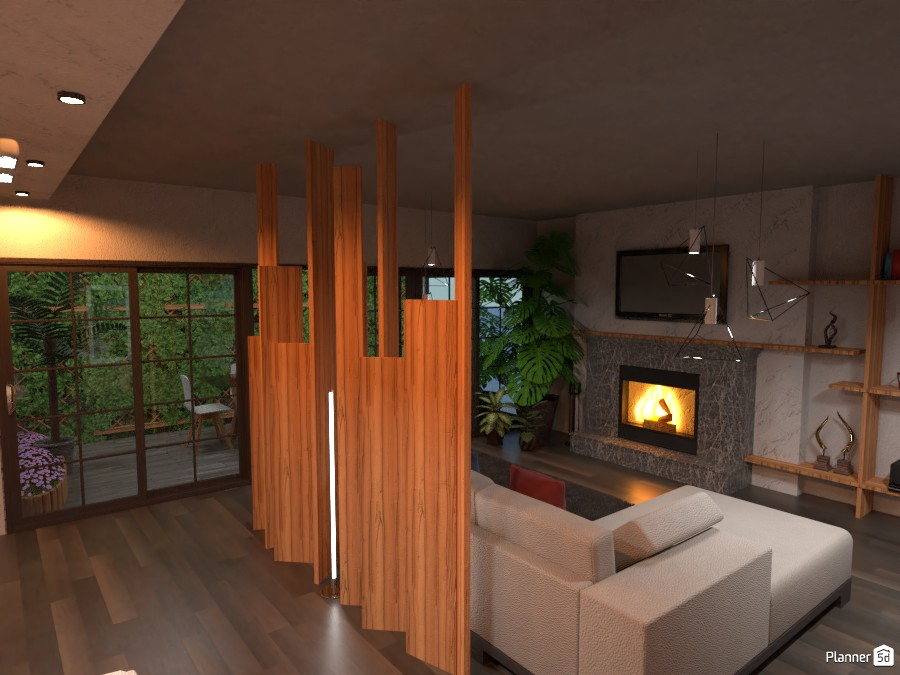 Living Room 3954340 by Ely Bnd image