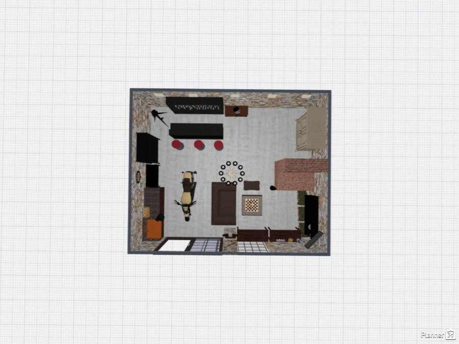 TrishB 84096 by TrishB image