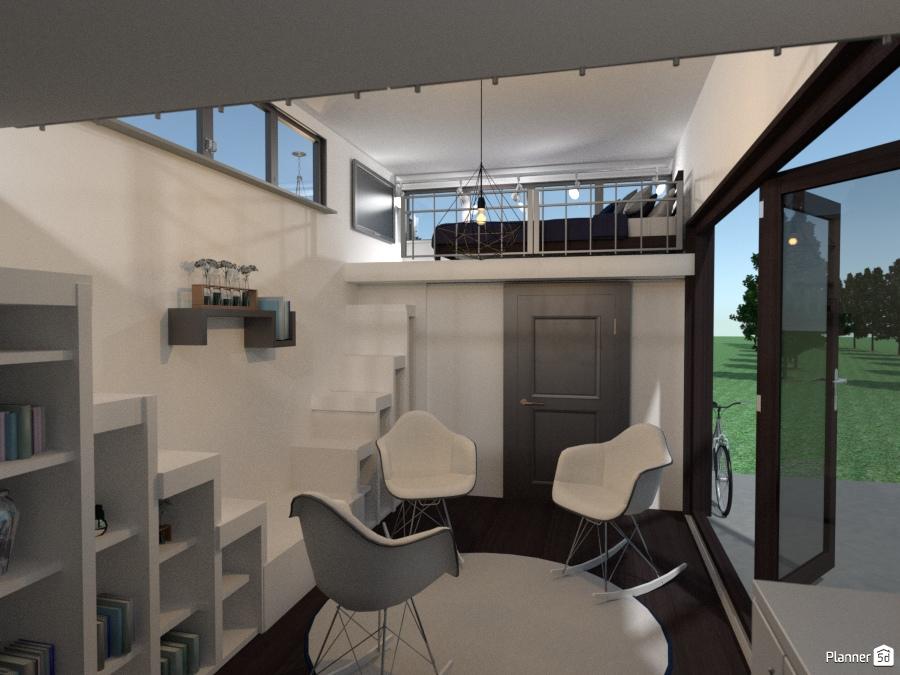 ideas apartment house furniture decor bedroom living room lighting architecture ideas
