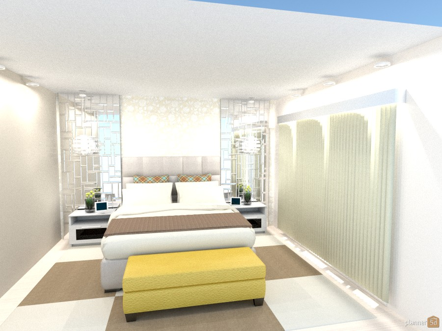 Quarto casal living room ideas planner 5d for Room design 5d