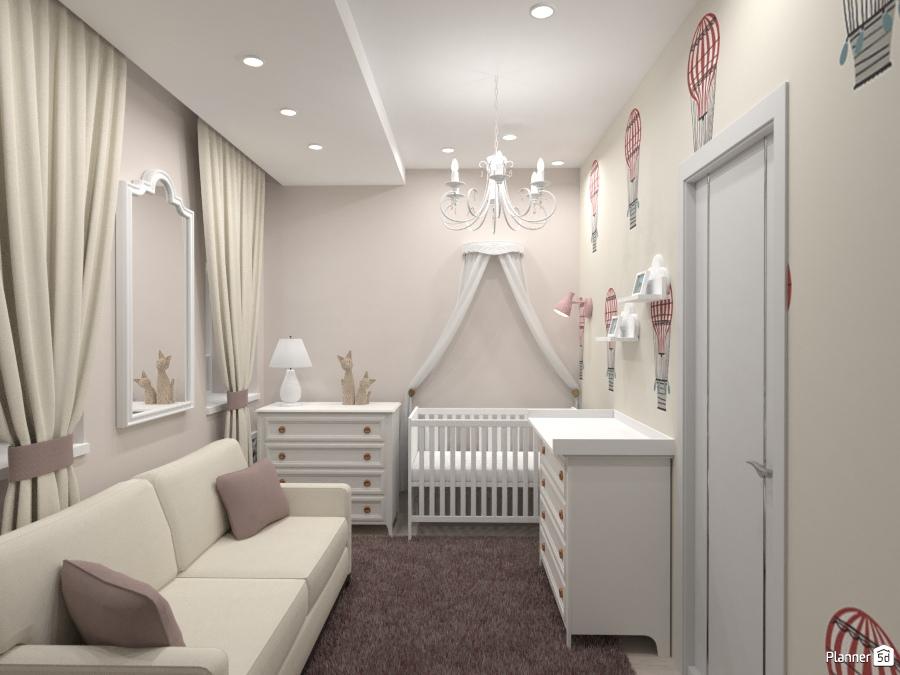 ideas apartment house furniture decor kids room lighting renovation ideas
