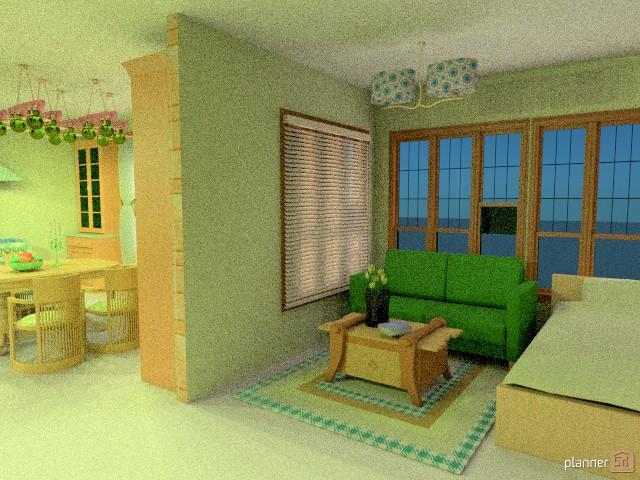 บ้าน 51248 by PALITA image