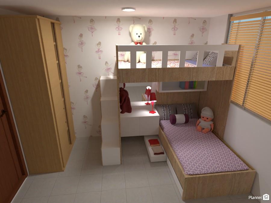 room princess 3054642 by Jonathan Rodriguez Olaya image