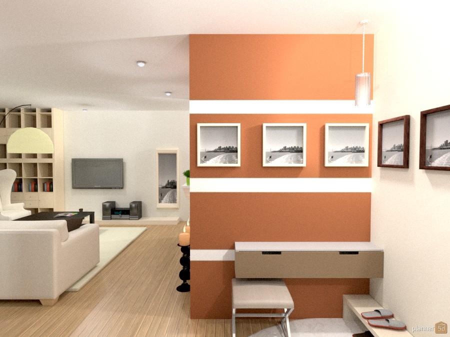 Ideas Apartment House Furniture Decor Diy Living Room Office Lighting Renovation Storage Entryway