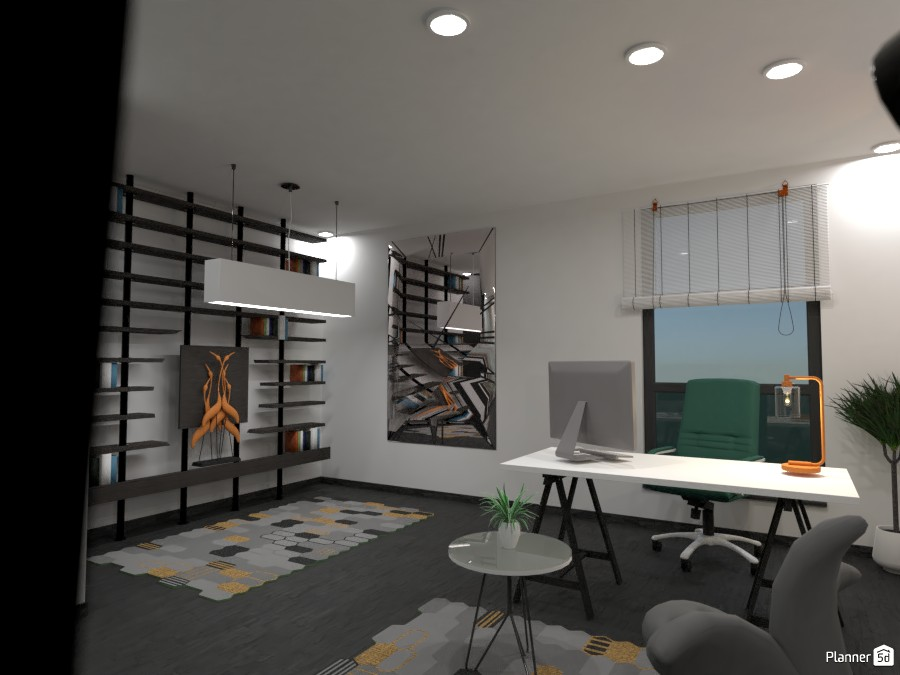 Office 3595698 by kahem image