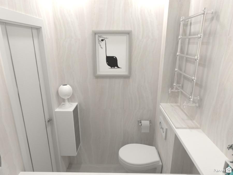 ideas apartment house furniture decor bathroom lighting ideas