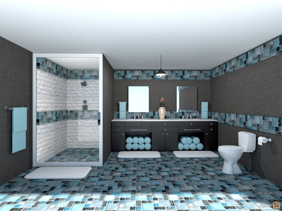 Great Ideas Apartment House Furniture Decor Bathroom Architecture Storage  Ideas