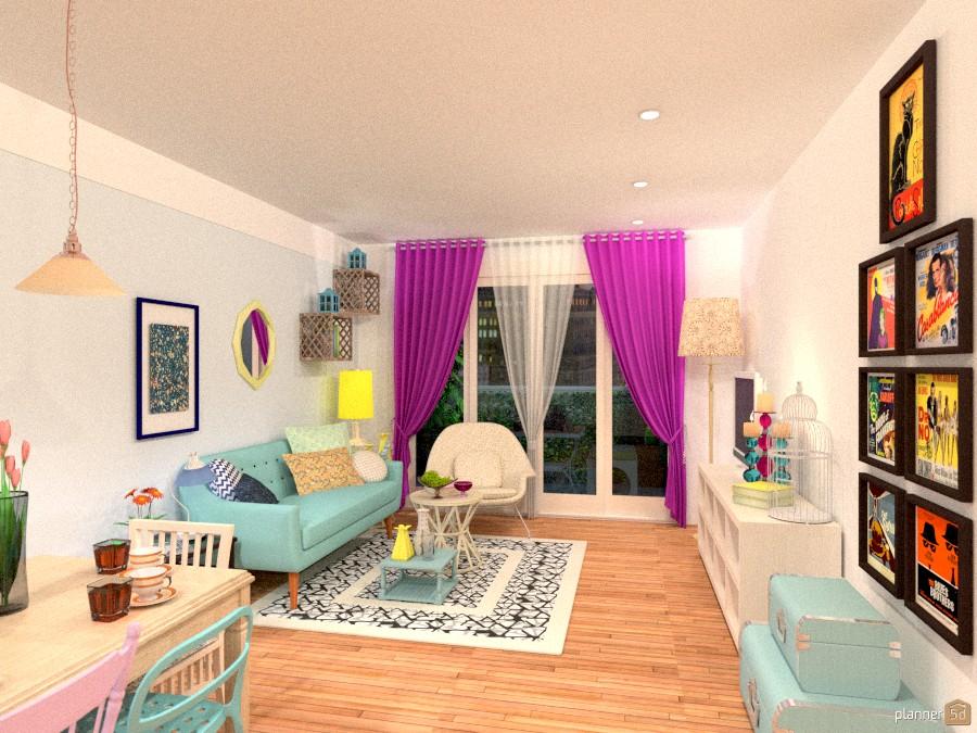 apartment decor diy. Ideas Apartment Decor Diy Living Room Dining E