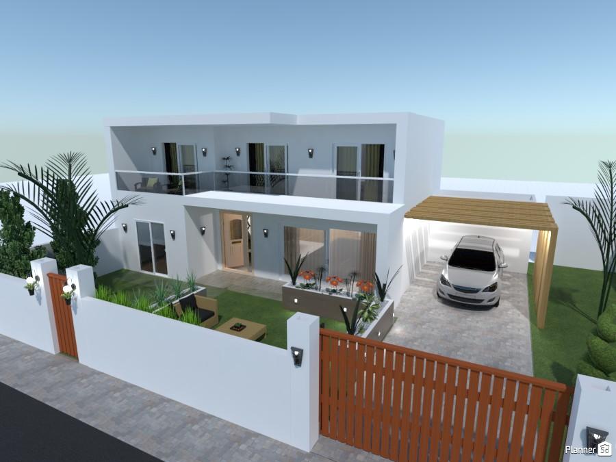 casa nova 3045745 by marcelo abreu image