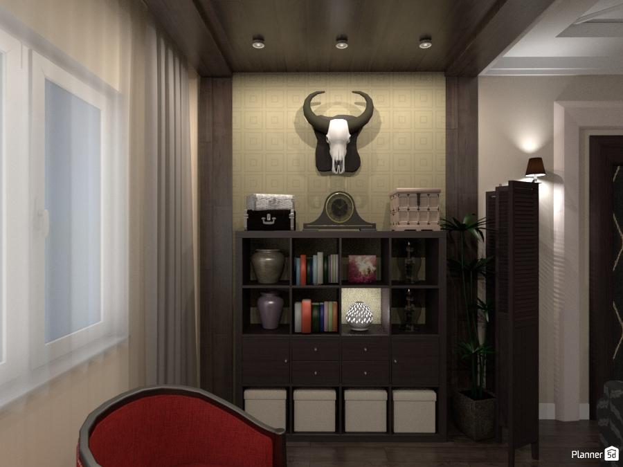 ideas apartment house furniture decor diy living room office lighting renovation household storage ideas