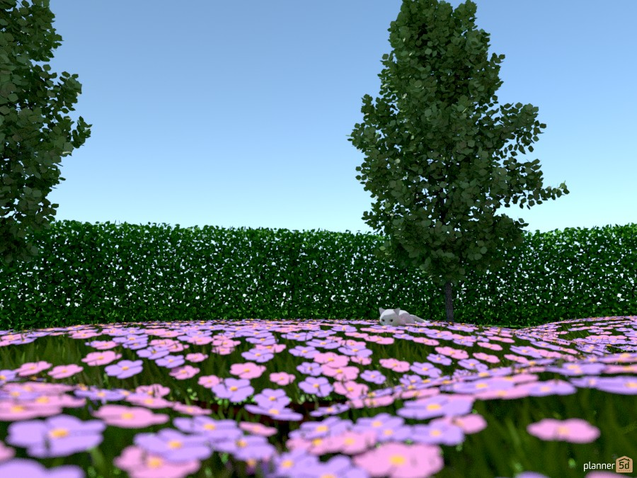 test-scene_qlty1 174950 by vx2a image