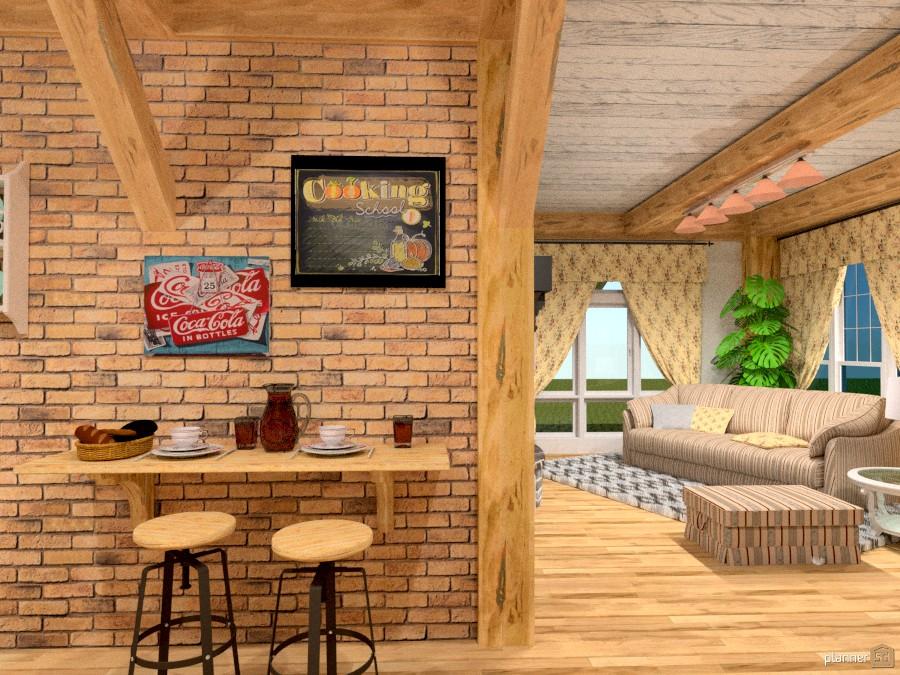 ideas house furniture decor renovation dining room ideas