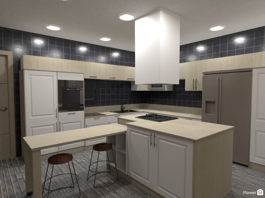 kitchen 3897021 by Porav Nicoleta image
