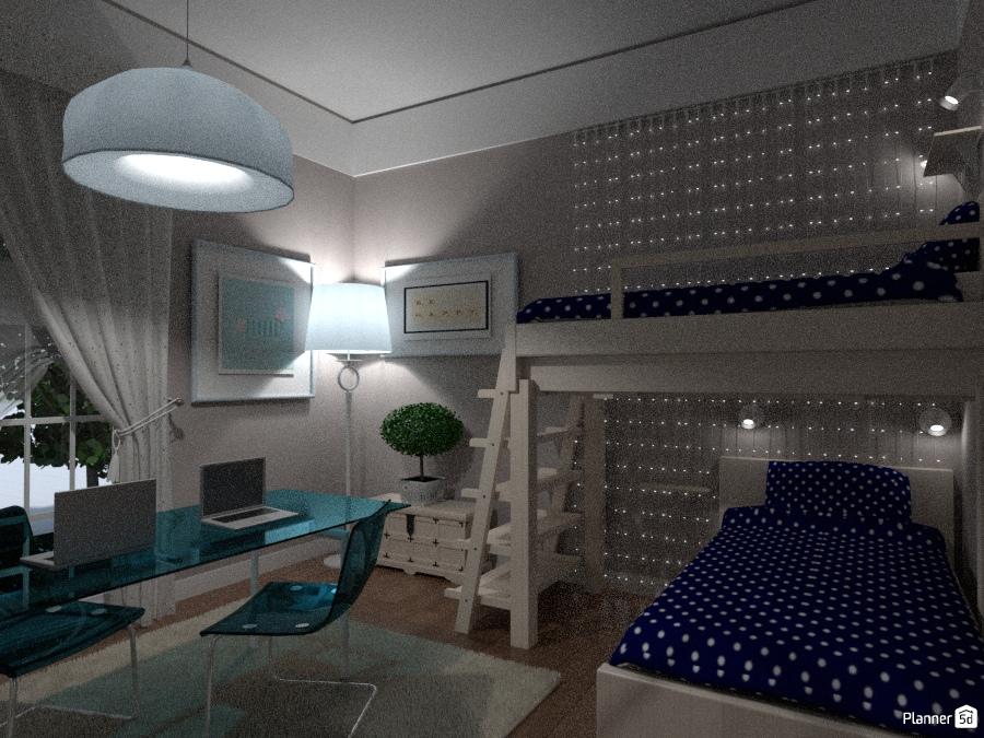 Planner camera da letto casa di roberta e maurizio planner algot camera da letto ikea - Planner camera da letto ...