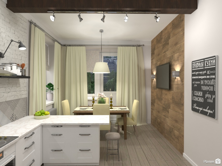ideas apartment house kitchen dining room architecture ideas