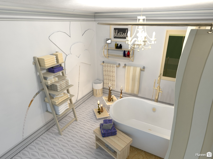 ideas apartment house furniture decor diy bathroom lighting renovation household architecture storage ideas