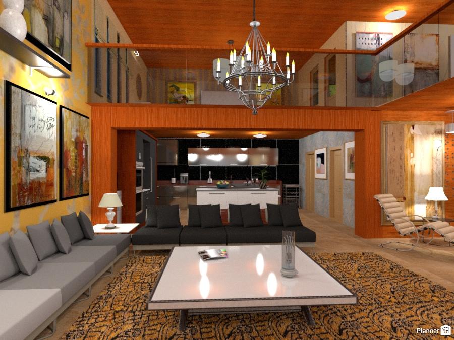 Ideas Apartment House Furniture Decor Diy Living Room Kitchen