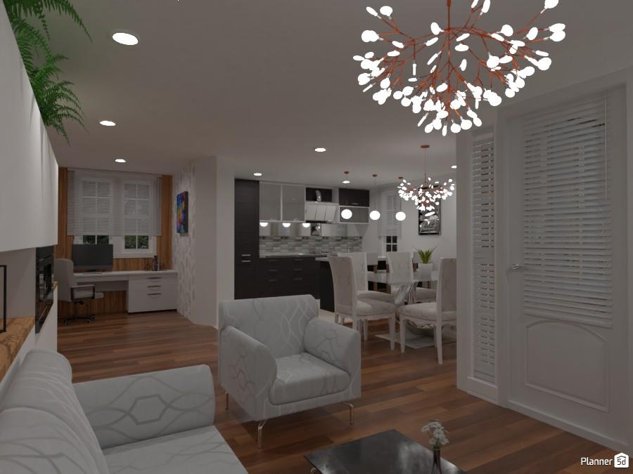 Diseño casa o apto 3611821 by MariaCris image