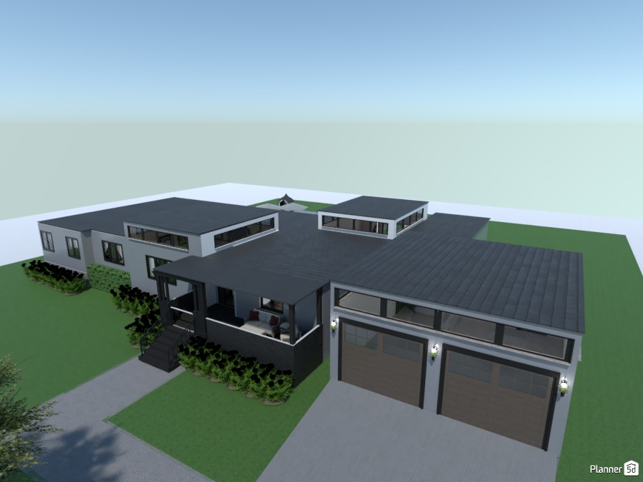 contemporary home 3634545 by Talia Karam image