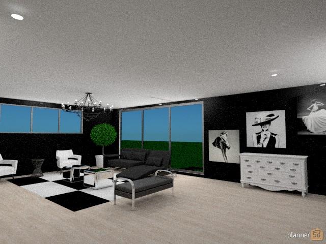 home m 59337 by batel nadav image